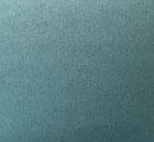 A LARGE JUNYAO BLUE-GLAZED BOWL