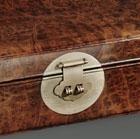 A HUAMU BOX